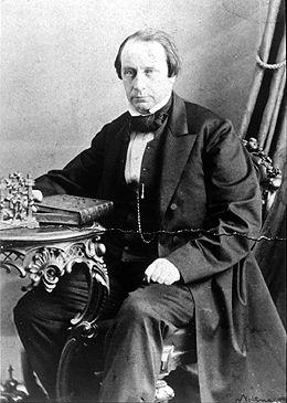 Dawson, Sir John William