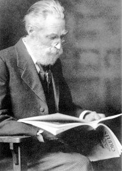 Phillips Thompson