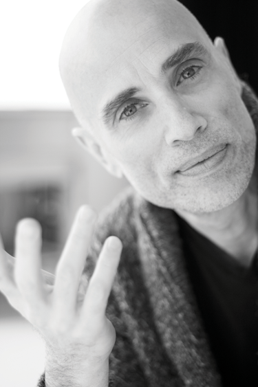 James Hyndman