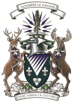 Collège Boréal Crest