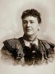 Lady Aberdeen