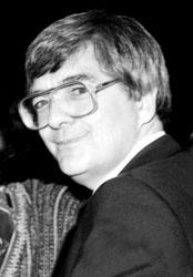 Denis Héroux