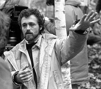 Mankiewicz, Francis