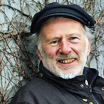 R. Murray Schafer