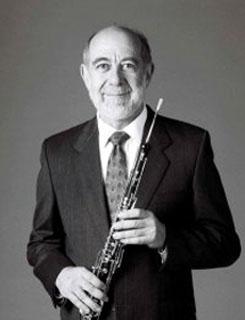 David Skulski