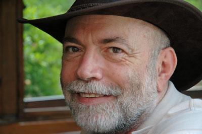 Christos Hatzis, composer