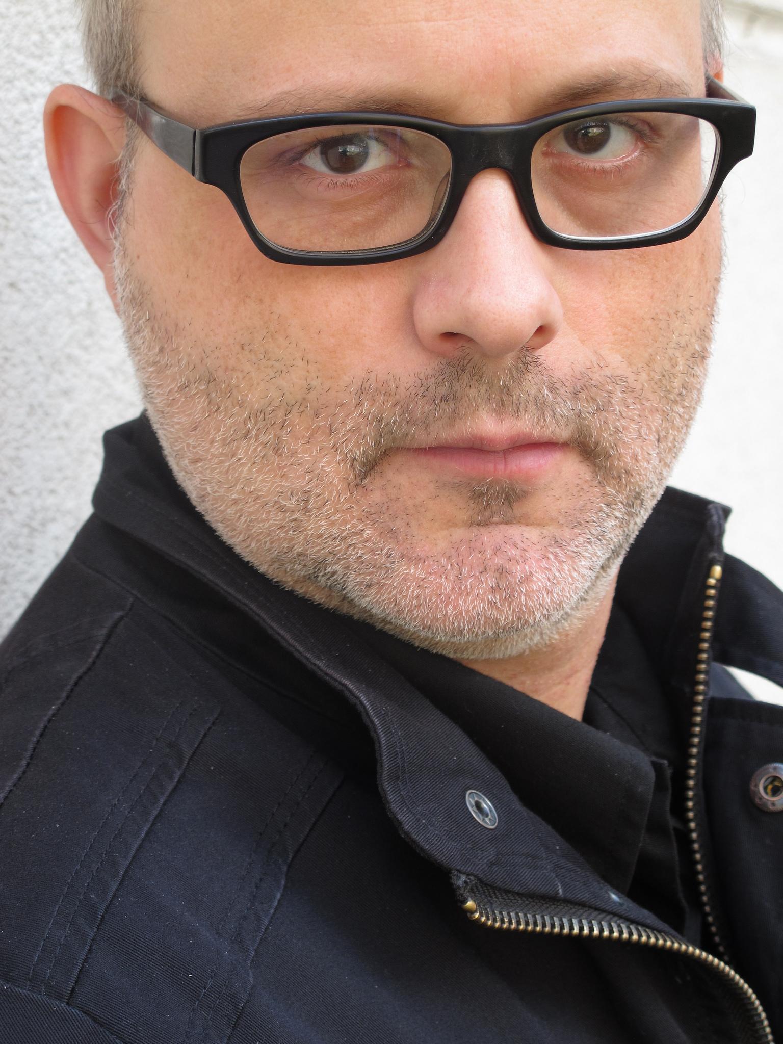 Denis Côté, 2012.