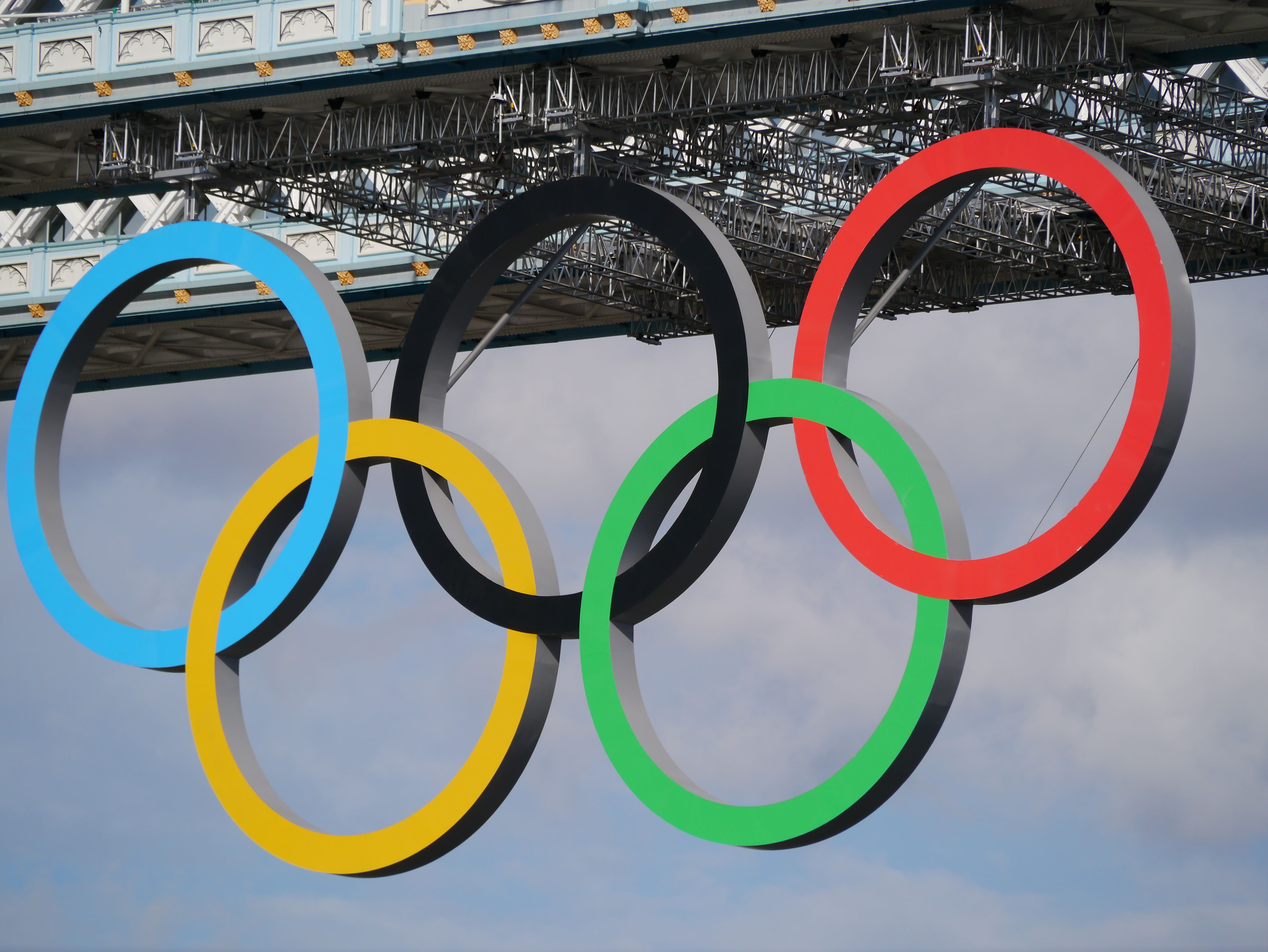 Canada at the Olympic Summer Games