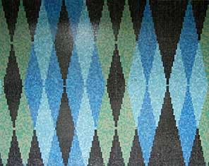 Binning Mosaic