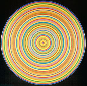 Accélérateur chromatique