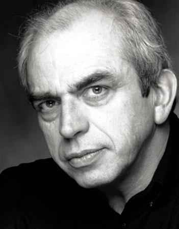 Julien Poulin