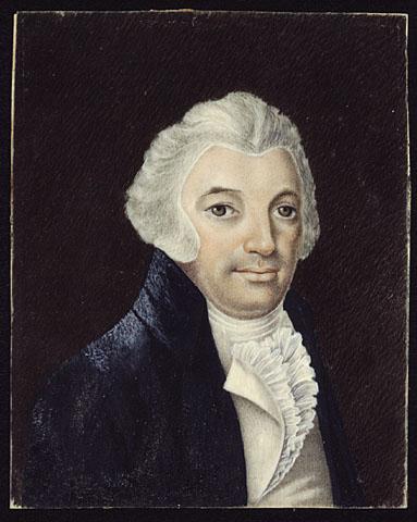 Gabriel-Elzéar Taschereau