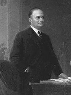 Drury, Ernest Charles