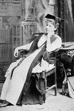 MacGill, Helen Gregory