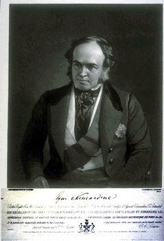 James Bruce, 8th Earl of Elgin, politician