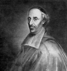 Laval, François de