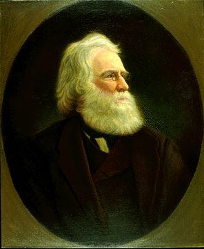 Logan, William Edmond