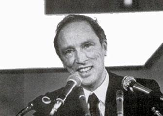 Les élections de 1979 et de 1980
