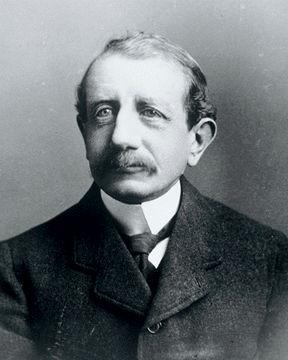 Macdonald, sir Hugh John