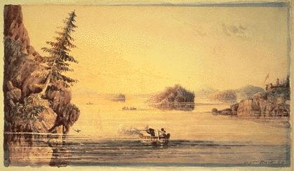 Fort Chipewyan