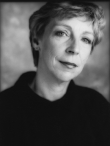 Colette Beauchamp