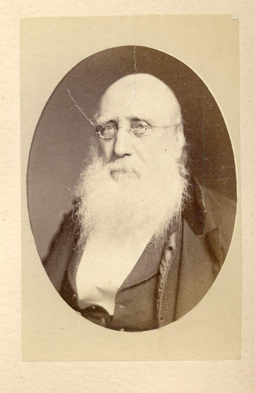 Napoleon Aubin