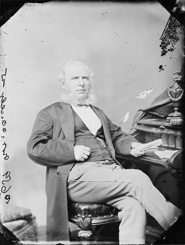 Jonathan McCully