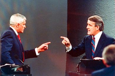 Election 1988