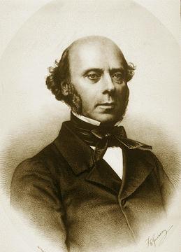 Garneau, François-Xavier