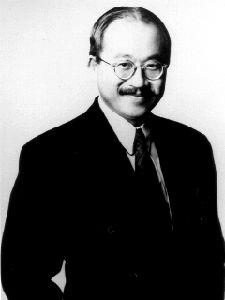 Alfred Sung, designer
