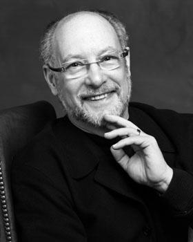 Phillip Silver, director