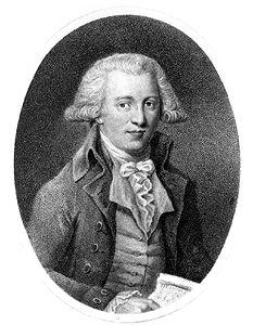 Samuel Hearne