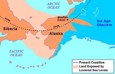 Beringia