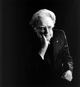 Northrop Frye, writer
