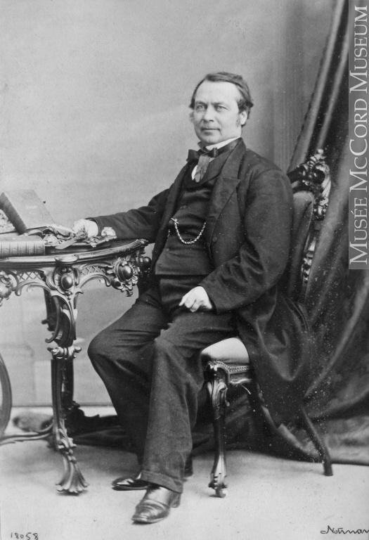 Edward Whelan