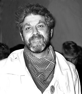 Don Owen, cinéaste