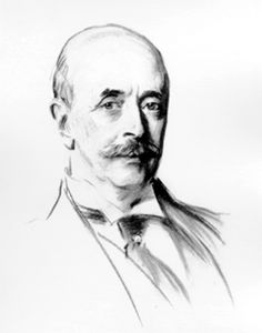 Grey, Albert George, 4e comte de