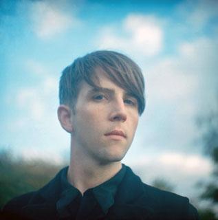 Pallet, Owen, musician