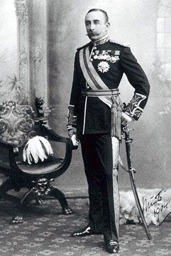 Minto, 4th Earl of