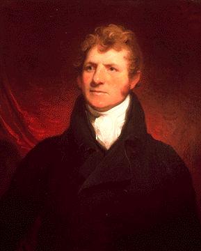 McGillivray, William