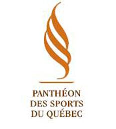 Le panthéon des sports québécois