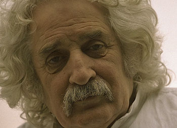 Harry Gulkin, filmmaker