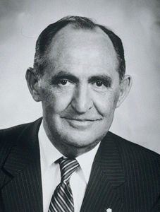 Raymond Lemieux