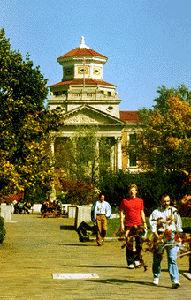 Universitédu Manitoba