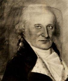 Pierre Guerout (1751-1830)