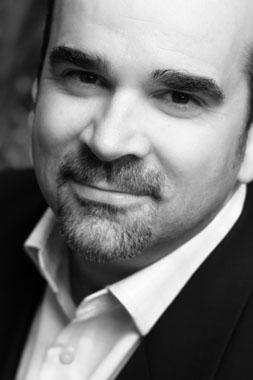 John Estacio, composer
