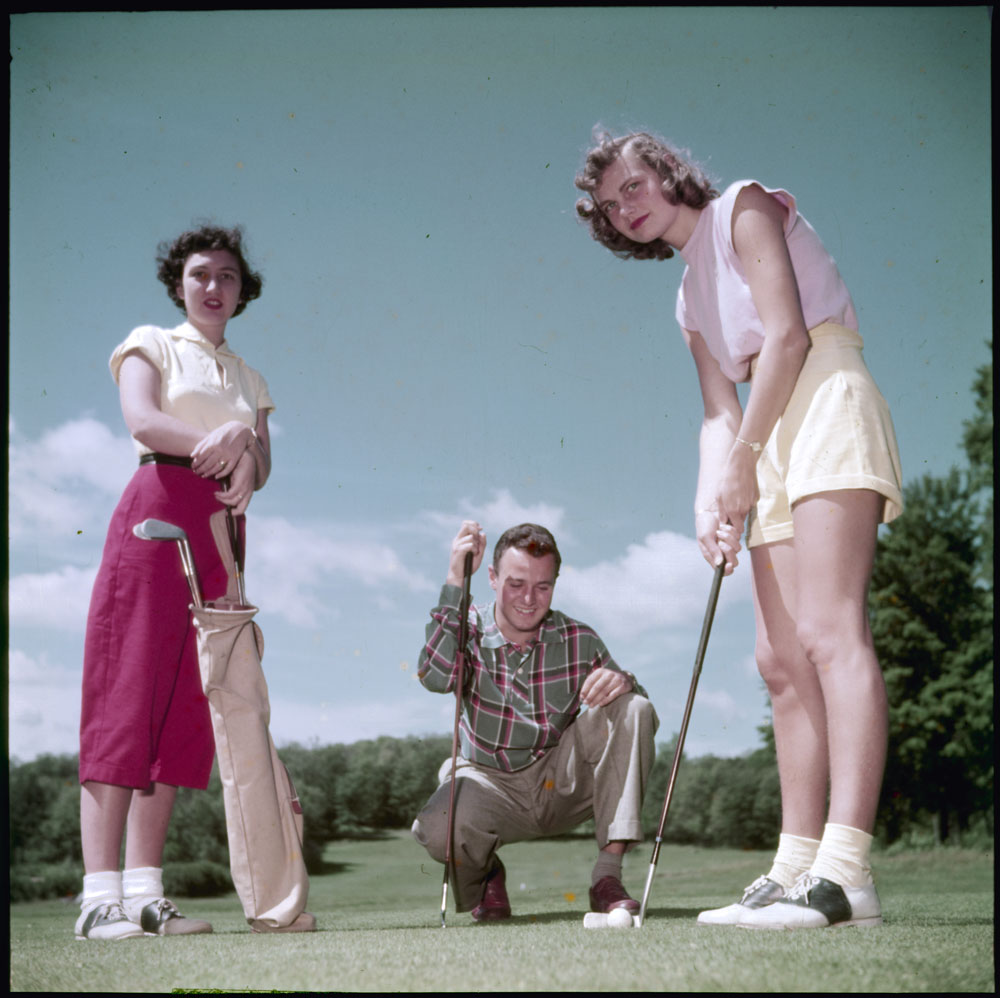 golf-women-man-1950