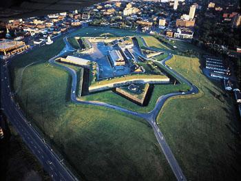 Citadelle-d'Halifax