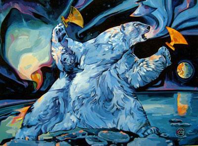 Spirit of the Arctic Winter Games