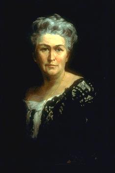 Adelaide Hunter Hoodless, réformatrice de l
